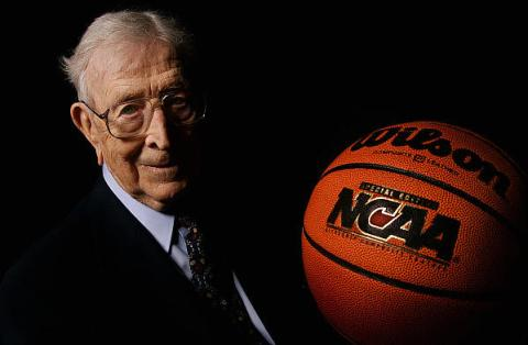 john-wooden-remembrance_full_600