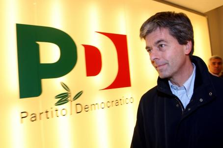 leonardo-domenici-pd