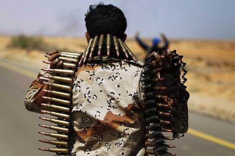 libia-guerra.988