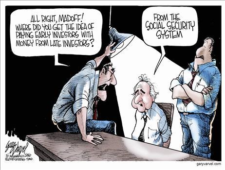 madoff-social-security-cartoon
