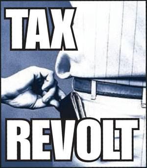 tax_revolt