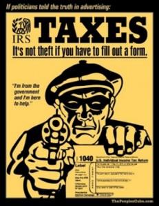 taxes_theft-231x300
