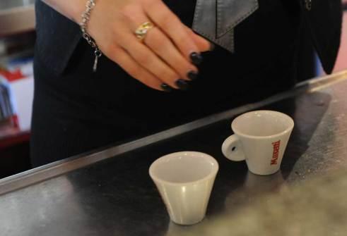 un-caffe.1024