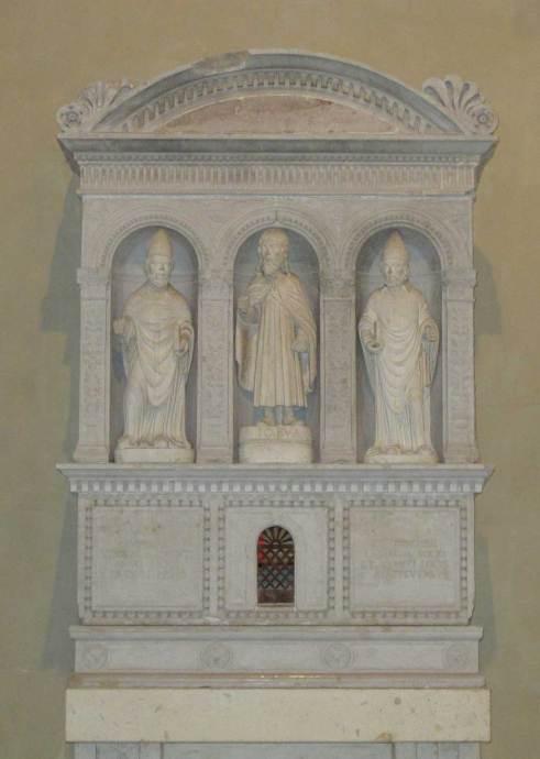 altare-reliquiario -S. Euprepio e Cricino1024