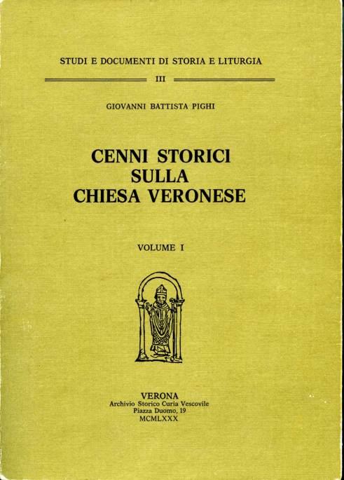 cenni-storici-sulla-chiesa-veronese-pighi.1024