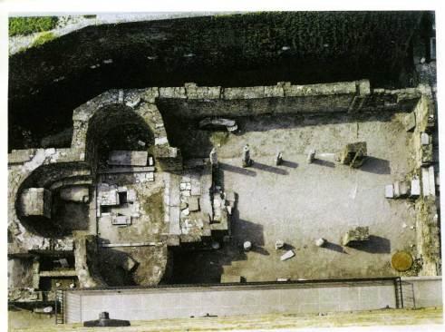 concordia-sagittaria-chiesa-paleocristiana-1024-