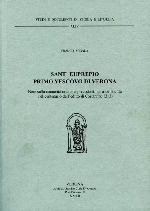euprepio_primo_vescovo_verona.600