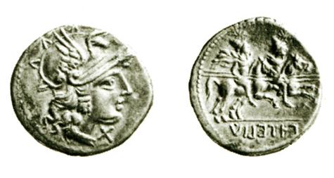 viteliu-denaio -testa-cavalieri