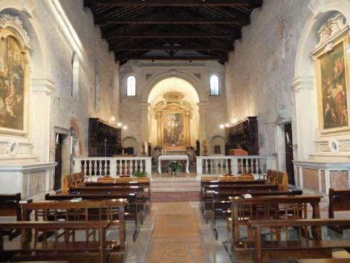 Chiesa-santa-elena.1024