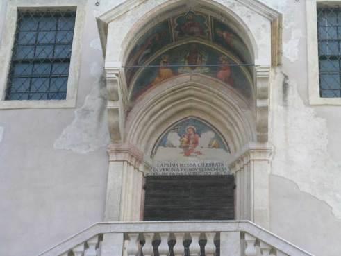 chiesa-di-san-siro-e-libera-verona-1024