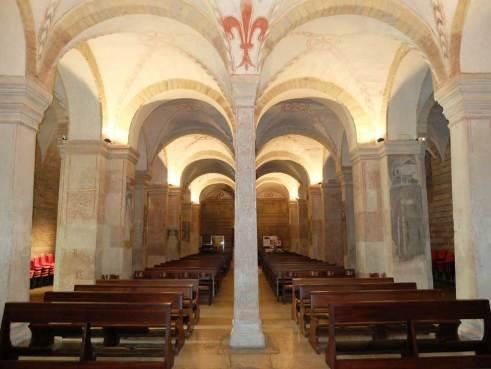chiesa-inferiore-san-fermo-e-rustico-navata-verona.1024
