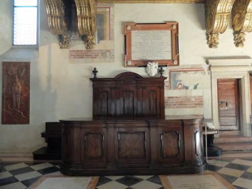 duomo-verona-tra-campanile-altare-s-agata.1024