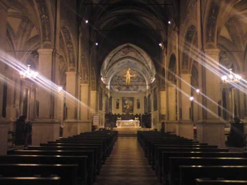 chiesa-san-nazzaro-verona.1200