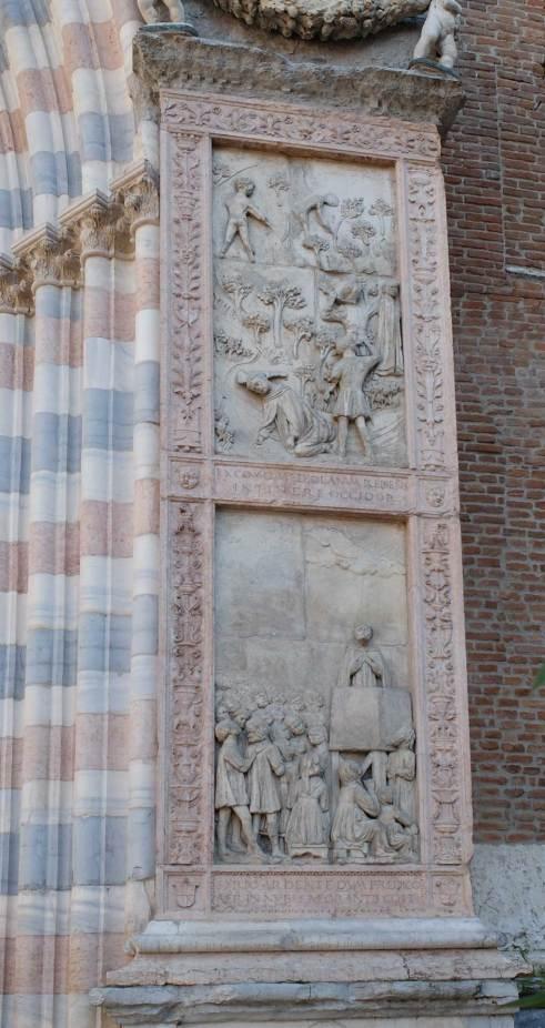 chiesa-santa-anastasia-rilievi-san-pietro-martire.1024
