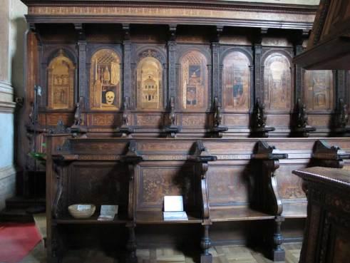 coro-santa-maria-in-organo-tarsie-fra-giovanni.cappello.1024