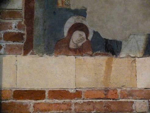 duomo-verona-scritta-morte-vescovo-norandino.1024