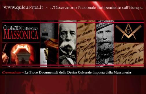 Cremazione-Prova-della-Deriva-Culturale-imposta-dalla-Massoneria.1200