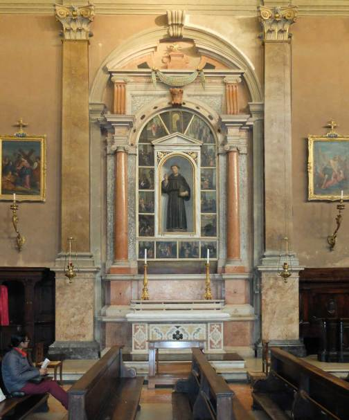altare-s-bernardino-chiesa-santa-eufemia-verona.1200