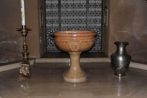 battistero-chiesa-di-santa-eufemia-verona.1200