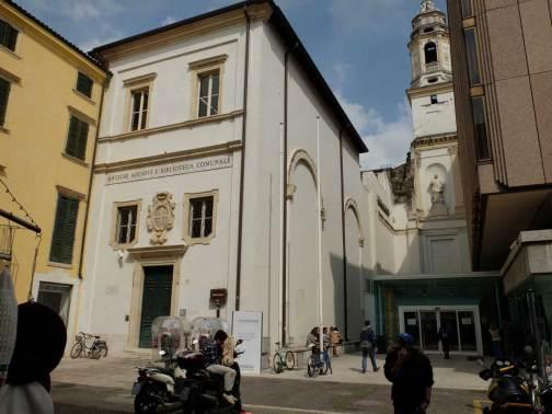 chiesa-san-sebastiano-biblioteca-verona.1200