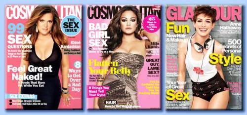 cosmopolitan_glamour