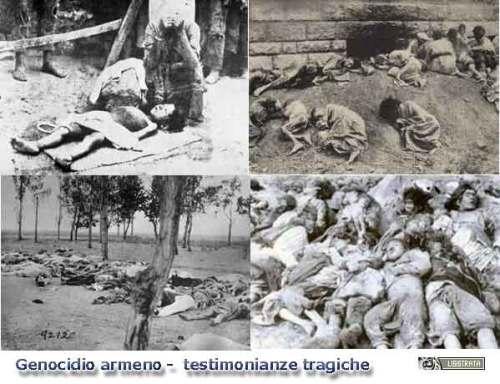 genocidioarmenoprove