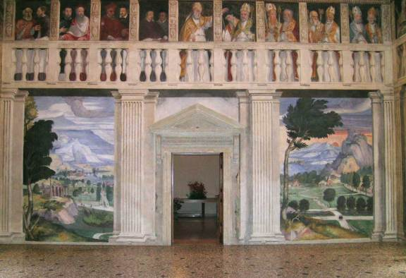 palazzo-sala-vescovile-verona-affreschi.1200
