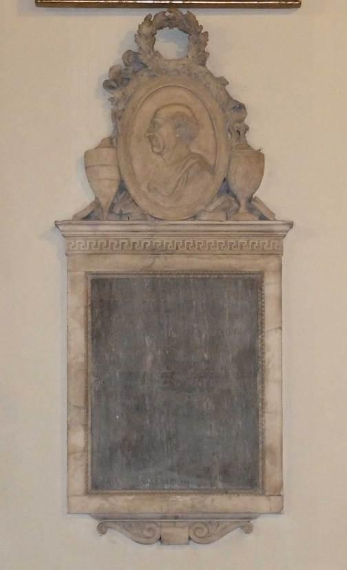 scipione-maffei-lapide-tomba-chiesa-s-maria-della-scala.1200