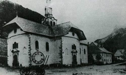 chiesa-morzine.1181