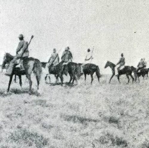 guerra-boeri-volontari.611