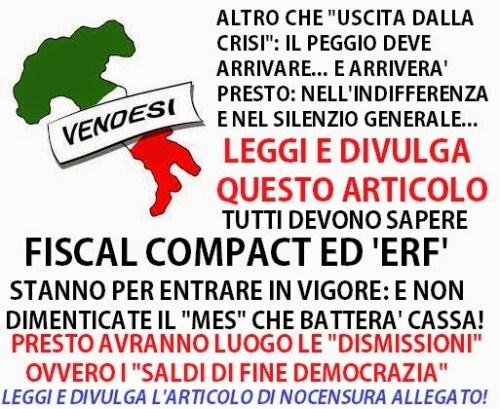 italia-vendesi