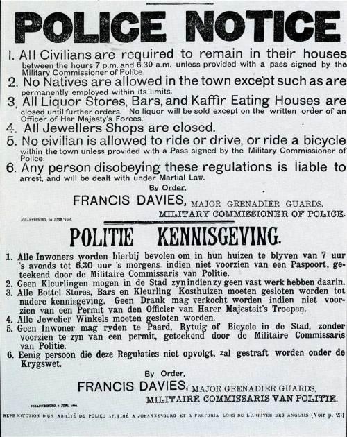 manifesto-polizia-inglese.1200