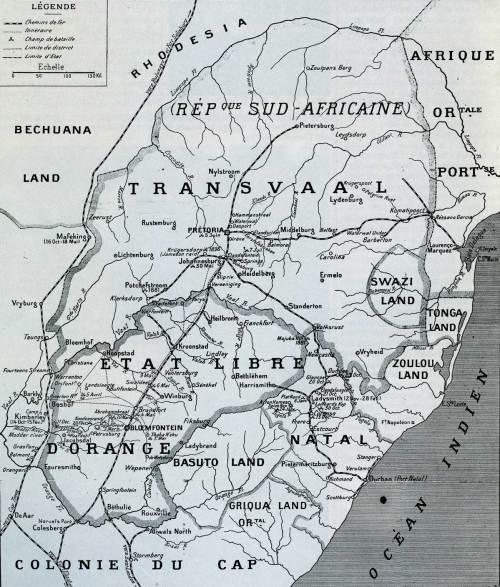rep-sud-africa.1200