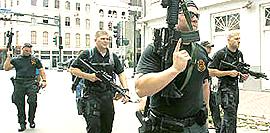 Mercenari-Usa-ingaggiati-a-Kiev