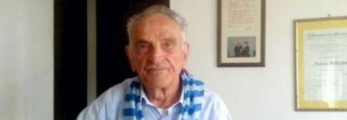 Luciano Battiston