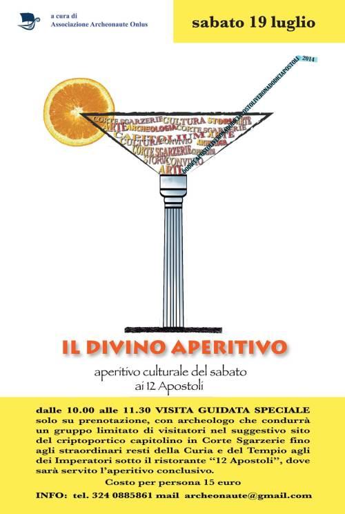aperitivo_19_luglio_locandina.1200