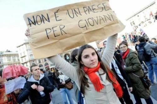 giovani-disoccupati-italia-900