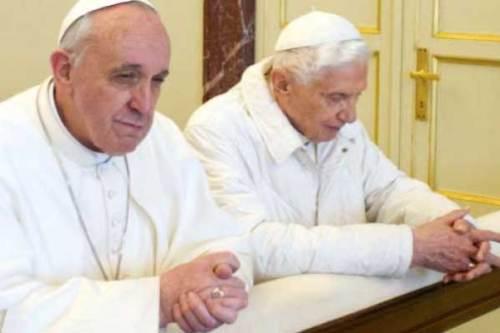 papa-francesco-papa-benedetto-XVI.600