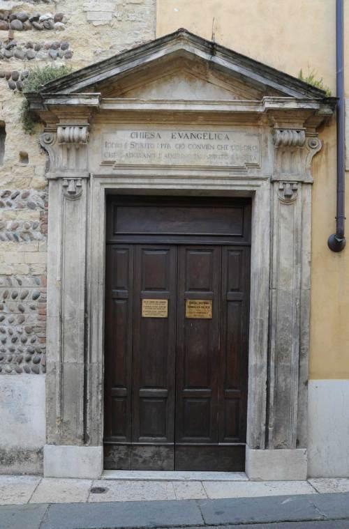 verona-chiesa-evangelica.1200