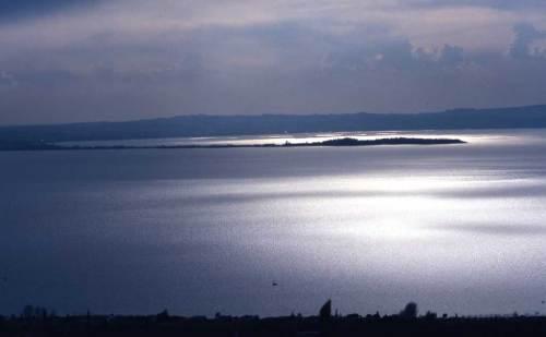 lago-garda-panorama.1024