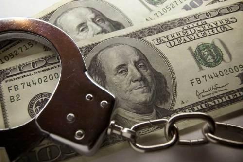 MoneyHandcuffs.1024
