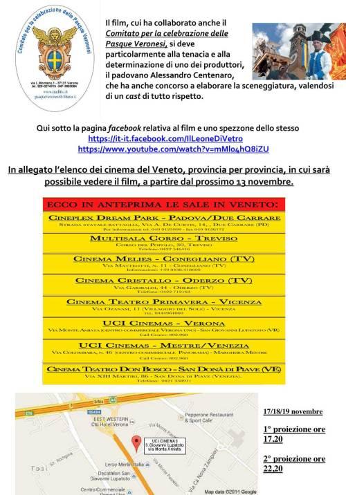 A-partire-da-GiovedI-13-novembre-2014-esce-nel-Veneto-e-in2