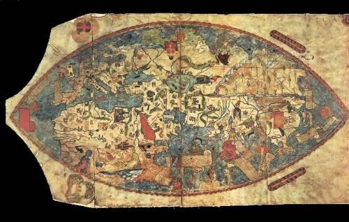 Genoese_map.1200