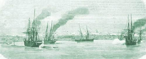 Sbarco_Marsala_1860.1280