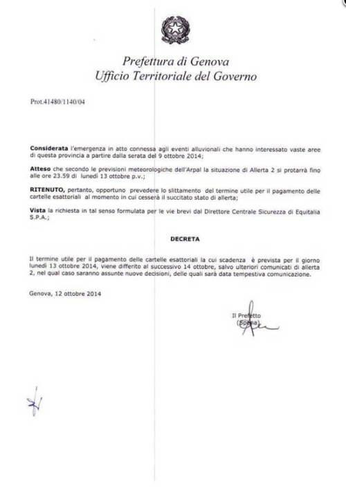 prefettura-genova.603