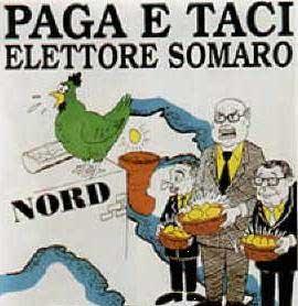 Paga_e_taci_elettore_somaro.270