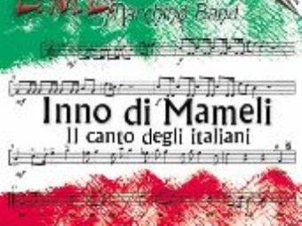 INNO-MAMELI