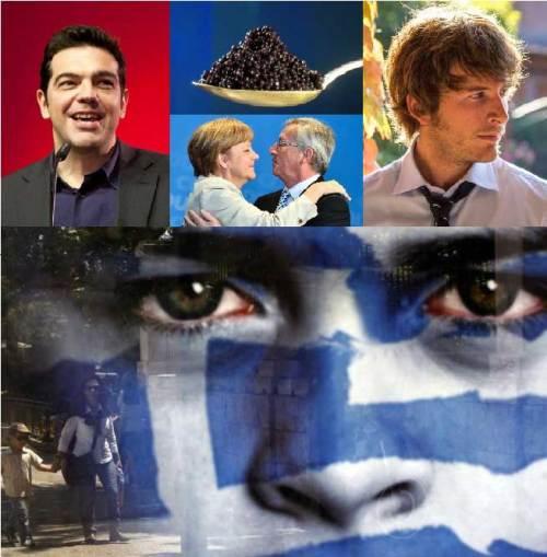 Tsipras.654