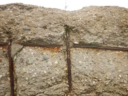 carnonizzazione-cemento.1200