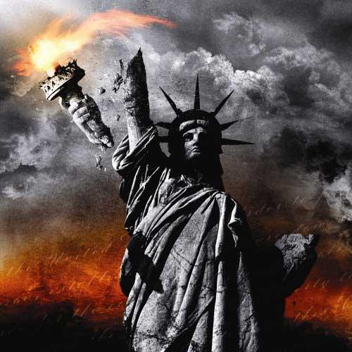 democrazia-fall